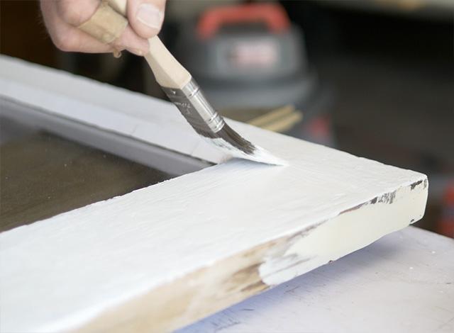 Rhino Wood Repair The Ultimate Wood Repair Product