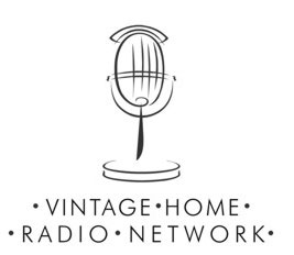 Vintage Home Radio Network