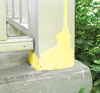 porch-putty-200x186