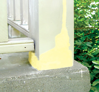 porch-sanded-200x186