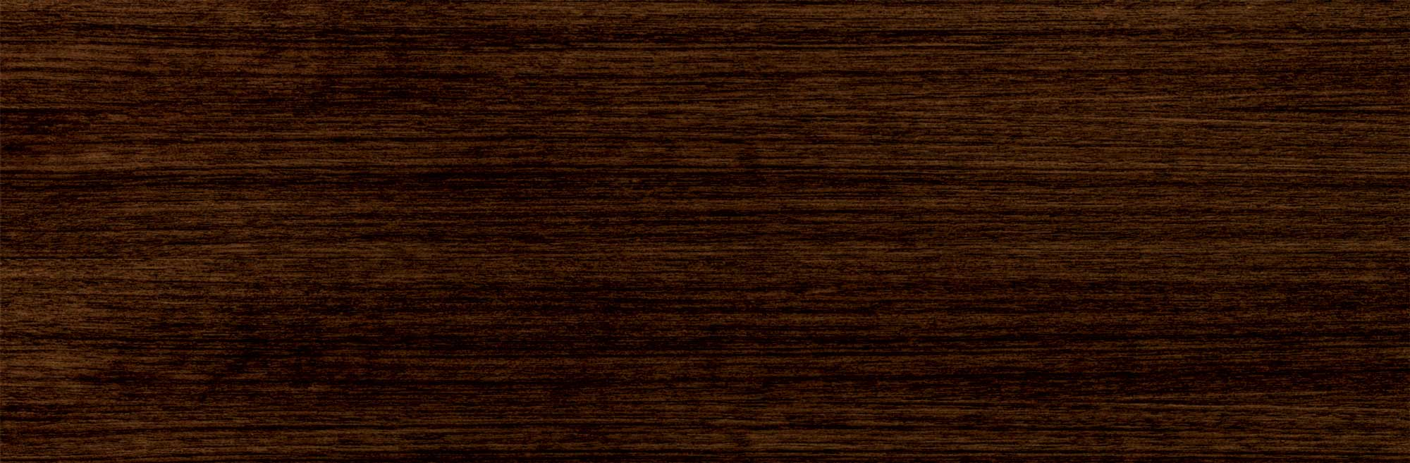 wood-hi-res-dark2000x657