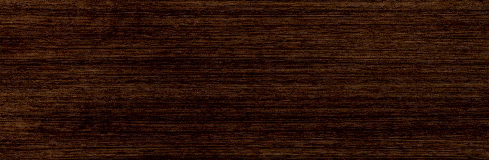 wood-hi-res-dark2000x657