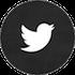 Rhino Wood Repair Twitter